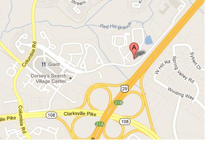 ellicott_map
