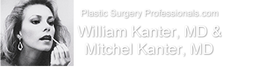 Plastic Surgery Professionals